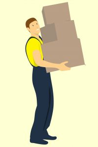Mover - Find out what you need to know about moving company home surveys before you hire them