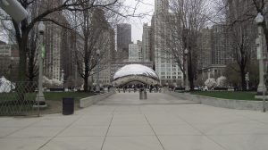 Old Town neighborhood as one of the best suburbs in Chicago for retirement.