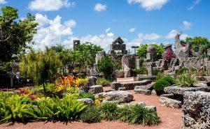 coral-castle