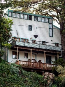 A beautiful home in Oakland, Alameda County